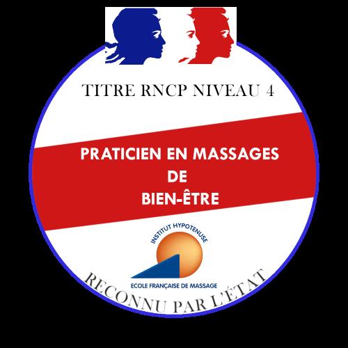 Logo titre 1